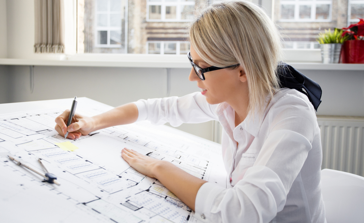 Anwalt Architektenrecht